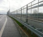 Obwodnica Lublina na drodze S17